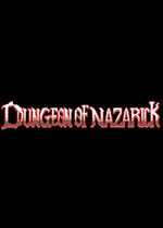 纳扎里克大坟墓(DUNGEON OF NAZARICK)PC破解版