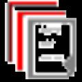 Rapid PDF Count免费汉化版 v6.01