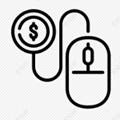 DoubleClickFix (鼠标双击修复工具)官方版v1.0