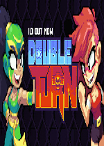双人回合(Double Turn)PC硬盘版