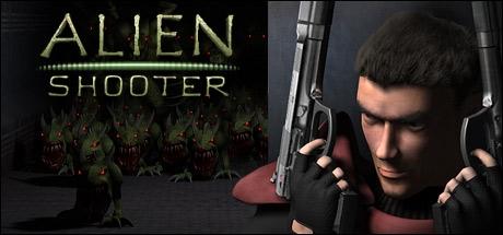 孤胆枪手1游戏图片1