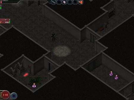 孤胆枪手1游戏图片7