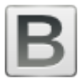 djvu converter wizard(djvu格式转换器) 破解版 下载_当游网