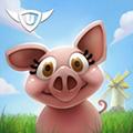 我的小农场 安卓版v1.0.103
