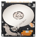 MaxDataGenius Pro (专业数据恢复软件)官方版v1.9.6.22
