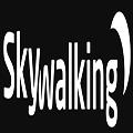 SkyWalking(应用性能管理系统) 官方版v8.1.0