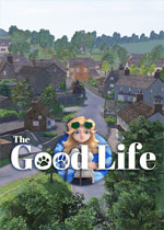 美好生活(The Good Life)PC中文版