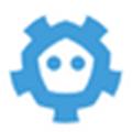 etcd (分布式存储系统)v官方版3.4.14