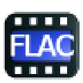 4Easysoft FLAC Converter (flac音频转换器)官方版v3.2.26