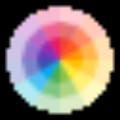 屏幕颜色提取器 免费版v1.0