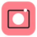 Movavi Picverse(专业照片编辑软件) 最新版v1.0.0