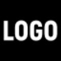 幂果logo设计 官方版v1.1.0