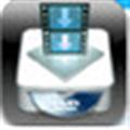 RZ WMV To DVD Converter(WMV转换DVD工具) 官方版v3.20