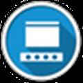 Sardi(svg代码重塑优化) 官方版v4.3.2