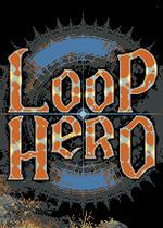 循环英雄(Loop Hero)PC中文版