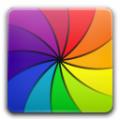 RadminExpress(开源数据库管理软件) 免费版v1.0