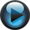 IQmango Player下载