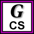 jGRASP(轻量级开发环境) 免费版v2.0.6