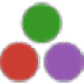 Julia Language 免费版v1.5.3