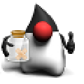 Jarfix(jar包修复工具) 绿色版v3.0.0