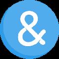 Ava(视频会议软件) 官方版v1.2.0