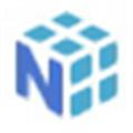 NumPy(Python开发工具) 官方版v1.19.4