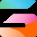 Hirender S3服务器控台 官方版v4.4.3