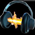 IQmango RadioGet (网络收音机软件)官方版v4.5.4