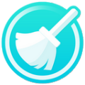 PanFone iOS Eraser(ios数据擦除工具) 免费版v1.0.6