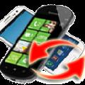 蒲公英手机视频格式转换器下载