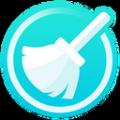 PanFone iOS Eraser Pro(iOS数据擦除软件) 免费版v1.0.6