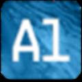 Arturia Analog Lab 5破解版下载