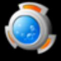网络连接自动修复工具 免费版v1.01