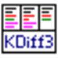 KDiff3下载