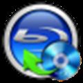 4Video Blu-ray Copy(光盘拷贝工具) 官方版v7.2.70 下载_当游网