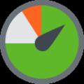 DeskTime (时间追踪软件)官方版v1.3.548 下载_当游网