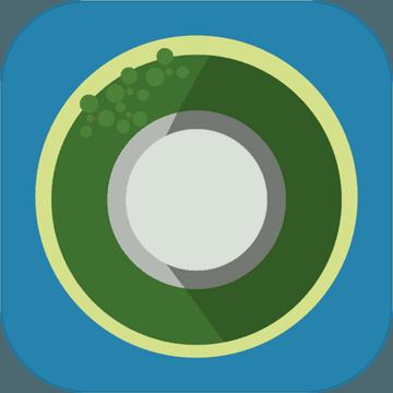 永生之岛 安卓版4.0