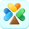 幼教资源盒子 官方版v2.5.6