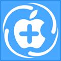 易数手机数据恢复软件iOS版 官方版v1.2.2.1755