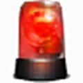 Network Alarmer (设备监控软件)官方版v3.7