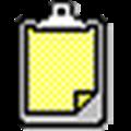MyToolBar(快速启动软件) 绿色免费版v2.3.1