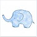 划词弹图标栏油猴插件 免费版v1.0
