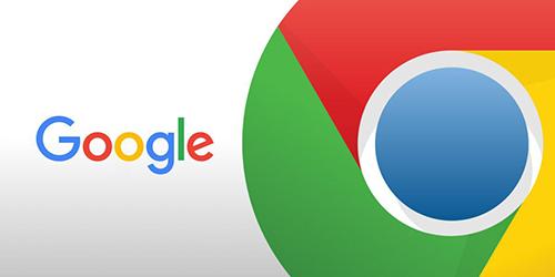 谷歌浏览器 官方安卓版v86.0.4240.110