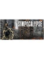 模拟启示录(Simpocalypse)PC中文版v18.12.2020