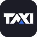 聚的出租车平台 安卓版v4.50.0.0101