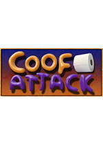 库夫攻击(Coof Attack)中文破解版