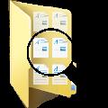 单身狗重复文件清理软件 免费版v1.2.2
