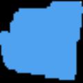 空文件夹查找器 免费版v5.0.0.28