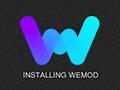 wemod修改器