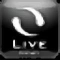 MSI Live Update(微星在线更新工具) 官方版v6.2.0.15